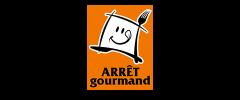 Arrêt Gourmand